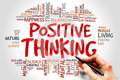 positive-thinking-word-cloud-health-concept-57175425