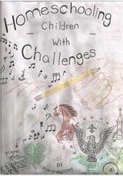 Homeschooling Children with Challenges