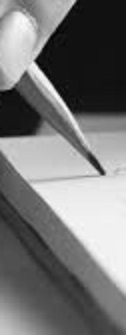 Journaling for Inner Peace