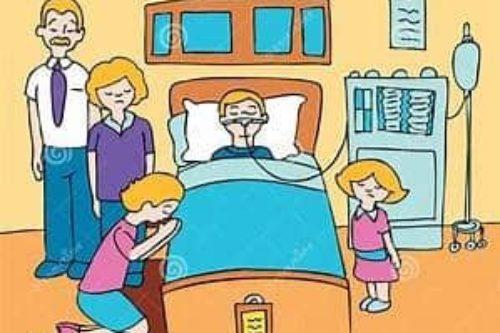 Homeschooling When Life Happens, Pt 1