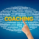 Online Group Coaching Call