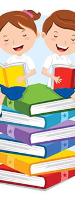 Homeschool 101 4.2.2020