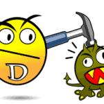 Liposomal Vitamin D